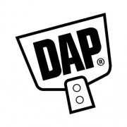 DAP Dap 3.0 High Perf. Sealant  NT13-1674  - Glues and Adhesives - RV Part Shop USA