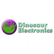 Dinosaur Onan Replacement Board   NT19-2982  - Generators - RV Part Shop USA