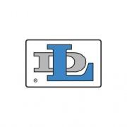 Dutton Lainson Winch Handle 6322   NT25-1561  - Winches - RV Part Shop USA