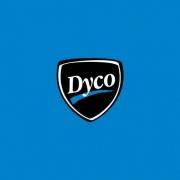 Dyco Paints 100% Acrylic lic Caulking   NT13-0180  - Roof Maintenance & Repair - RV Part Shop USA