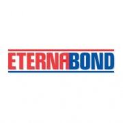 Eternabond EternaCaulking - Clear   NT13-0826  - Roof Maintenance & Repair - RV Part Shop USA