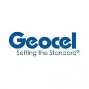 Geocel Proflex RV Quarts Canada  NT13-1616  - Roof Maintenance & Repair - RV Part Shop USA
