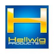 Hellwig EZ Level 990 Hellwig Spring   NT15-0096  - Handling and Suspension - RV Part Shop USA