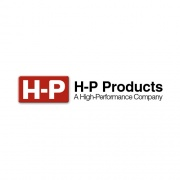 HP Products Dirt Devil Inlet Valve-Wh  NT95-8491  - Vacuums - RV Part Shop USA
