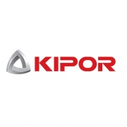 Kipor Stepping Motor   NT48-0723  - Generators - RV Part Shop USA