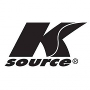 K-Source Stick-On Mirrors  CP-KS1052  - Mirrors - RV Part Shop USA