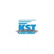 KST Coatings Patch Cement White 10.5 Oz   NT13-0838  - Roof Maintenance & Repair - RV Part Shop USA