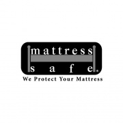 Mattress Safe Sofcover RV Ultimate Rvk/Srtk(W)  NT03-9959  - Bedding - RV Part Shop USA