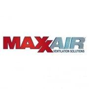Maxxair Vent MaxxFan Deluxe  AS-MX1143  - Exterior Ventilation - RV Part Shop USA