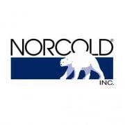 Norcold 4 Door Refrigerator   NT07-0087  - Refrigerators - RV Part Shop USA