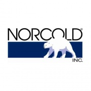 Norcold 18 Cu Ft Refrigerator Stainless   NT07-0041  - Refrigerators - RV Part Shop USA
