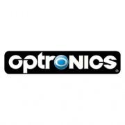 Optronics Galaxy Trm Rng Sng Black  NT13-5898  - Lighting - RV Part Shop USA
