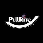 Pullrite 12K Superglide Super Rail- Chevy   NT14-3263  - Fifth Wheel Hitches - RV Part Shop USA