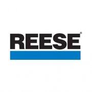 "Reese Titan Ball Mount Reducer Bushing (2-1/2\\"" To 2\\"")   NT14-0824  - Ball Mounts - RV Part Shop USA"