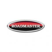 Roadmaster Trac ker Tow Bar Pin/Clip   NT14-6070  - Hitch Pins - RV Part Shop USA