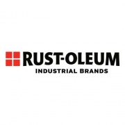 Rust-Oleum White Flat  NT13-1868  - Maintenance and Repair - RV Part Shop USA