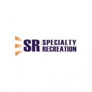 Specialty Recreation Specialty Recreation Shower Walls  CP-SR0903  - Faucets - RV Part Shop USA