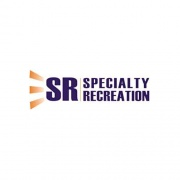 Specialty Recreation Specialty Recreation Step tubs  CP-SR0900  - Faucets - RV Part Shop USA