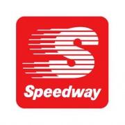 Speedway F30T8Cw Single   NT18-1220  - Lighting - RV Part Shop USA