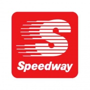 Speedway Bulb Hi-Intensity(G) 10/Pack   NT18-1211  - Lighting - RV Part Shop USA