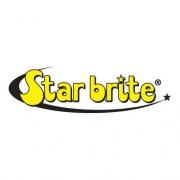 Star Brite Wheel Bearing Grease 1 Lb.  NT13-1678  - Lubricants - RV Part Shop USA