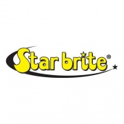 Star Brite Startron Fuel AddTV 8 Oz .   NT13-4412  - Engine Treatments