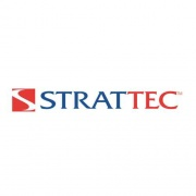 Strattec 5/8 Bolt Receiver Cover Lock-Toyota   NT20-0853  - Hitch Locks - RV Part Shop USA