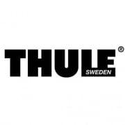 Thule Xsporter PRO Black  NT98-3169  - Ladder Racks - RV Part Shop USA