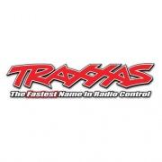 Traxxas Traxxas RC Vehicles  CP-TT1144  - Books Games & Toys - RV Part Shop USA