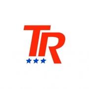 TR Industries No Streek Plastic Polish  NT13-4427  - Cleaning Supplies