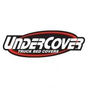 """Undercover Elite GMC 1500 5.7\\"""" 14 Crw/Ext  NT25-2067  - Tonneau Covers - RV Part Shop USA"""