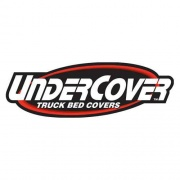 Undercover F-150 2015 Passenger  NT25-2274  - Tool Boxes