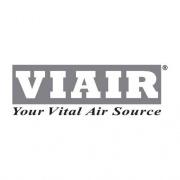 Viair 400P-A Automatic Portable Compressor Kit   NT15-0538  - Tire Pressure - RV Part Shop USA