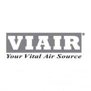 Viair 95C Compressor Kit  NT17-0547  - Tire Pressure - RV Part Shop USA