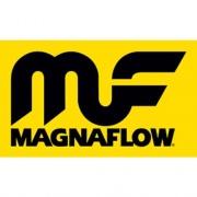 Magna Flow CB 10-13 CHEVY SILV EC/SB  NT71-2716  - Exhaust Systems