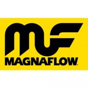 Magna Flow CB GM 1500 EXT CAB 99-02  NT71-2723  - Exhaust Systems