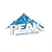 Peak/Herculiner BLUEDEF 2.5 GAL  NT13-1687  - Engine Treatments