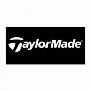 "Premium Double Braided Nylon Dock Line, 15', 3/8\\"", White  NT68-0102  - Marine Parts"