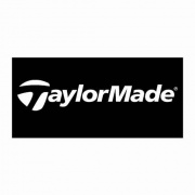 Taylor Made Tidy-Ups Boat Fender Adjuster (Standard Rails, White)  NT68-0093  - Marine Parts - RV Part Shop USA