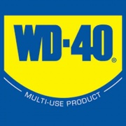 WD-40 3IN1 LOCK LUBE 2.5 OZ.  NT13-2240  - Lubricants