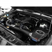 Advanced Flow Engineering Momentum GT Pro 5R Cold Air Intake System  NT71-3405  - Filters - RV Part Shop USA