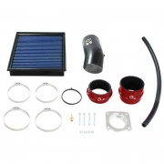 Advanced Flow Engineering Super Stock Induction System w/ Pro 5R Filter  NT71-3077  - Filters - RV Part Shop USA