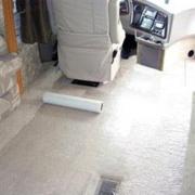 "AP Products 24\\"" X 1000' Carpet Shield   NT04-6512  - Carpet Protection - RV Part Shop USA"