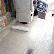 "AP Products 24\\"" X 200' Carpet Shield  NT04-0397  - Carpet Protection - RV Part Shop USA"