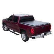 Access Covers Access Cover Ram 1500 Quad/Regular Cab 09  NT71-4318  - Tonneau Covers - RV Part Shop USA