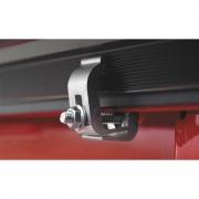 Access Covers Access Cover Ram 1500 Quad/Regular Cab 09  NT71-4319  - Tonneau Covers - RV Part Shop USA