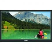 "ASA Electronics 24\\"" 110V WALL MOUNT TV  NT24-0528  - Televisions - RV Part Shop USA"