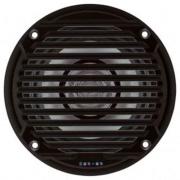 ASA Electronics 5 1/4' Outdoor Speakers  NT03-9530  - Audio CB & 2-Way Radio - RV Part Shop USA