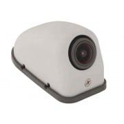 ASA Electronics Rt Side Body Camera Grey   NT92-9331  - Observation Systems - RV Part Shop USA