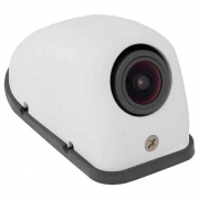ASA Electronics Side Body CMOS Camera w/Low Light Assist Right   NT24-3913  - Observation Systems - RV Part Shop USA